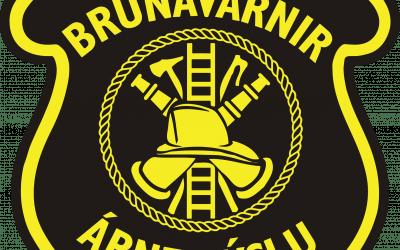 Tilkynning frá Brunavörnum Árnessýslu