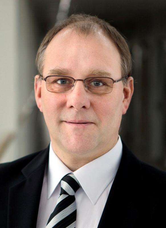 Ari Thorarensen